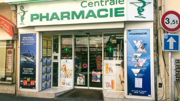 Lieferengpässe: Frankreich als Vorreiter bei Gegenmaßnahmen