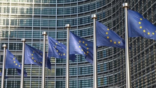Die Europäische Kommission hat über Jahre aufgespürt wo es unzulässige Absprachen zwischen Pharmaunternehmen gab. Einer betraf das Antidepressivum Citalopram. (Foto: finecki / Fotolia)