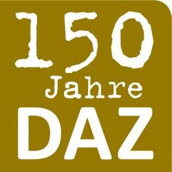 150_Jahre_DAZ_quad_gold.eps