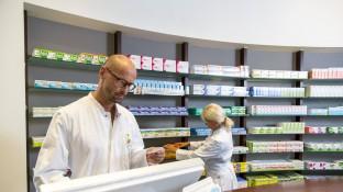 OTC für Erwachsene – muss die Diagnose aufs Rezept?