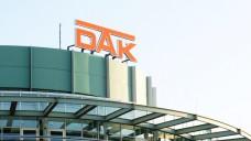 DAK-Newsletter wendet sich mit Anti-Retax-Tipps an Apotheker. (Foto: DAK)