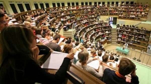 Linke fordern Reform der Studienzulassung