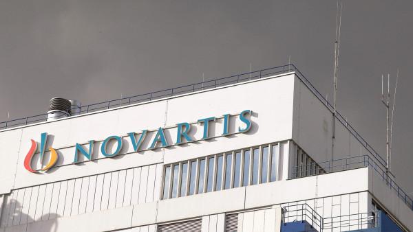 Gentherapie bei Leukämie: Novartis erhält EU-Zulassung für Kymriah