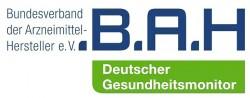 Bild 179482: D162014_BAH_Logo