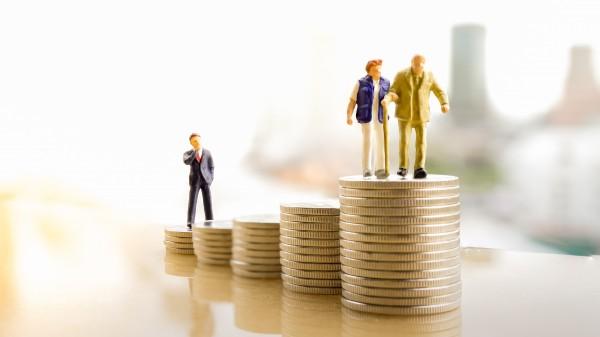 Neue Alterssicherungsordnung für die Apothekerversorgung Niedersachsen