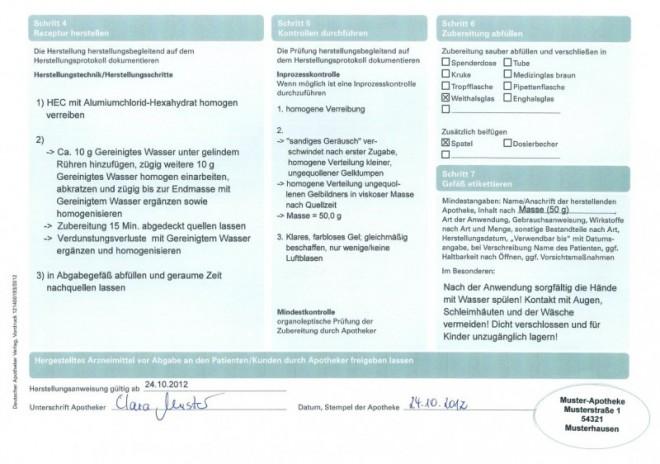 D4412_bei_rezeptur_Abb 3b.jpg