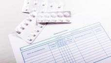Der Medikationsplan sollte möglichst schnell digitalisiert werden, findet der BAH. (Foto: B. Piereck/Fotolia)