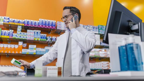 PZN aufs Rezept – die wichtigsten Fragen und Antworten