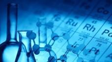 Was ist in den nächsten Jahren von forschenden Pharmaunternehmen zu erwarten? (Bild: lily/Fotolia)