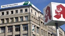 In einem Kommentar meint DAZ-Autor Thomas Müller-Bohn, dass die AOK Baden-Württemberg in ihrer aktuellen Apothekenstudie falsche Annahmen verfolgt. (Foto: Imago)