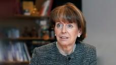 Oberbürgermeisterin Henriette Reker hat sich auf dem Neujahrsempfang des Apothekerverbandes Köln am vergangenen Mittwoch klar für die Apotheke vor Ort positioniert. (Quelle: Stadt Köln/ ©Martina Goyert)