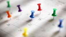 Welcher Tag ist ausschlaggebend bei Rabattverträgen zu Arzneimitteln? (Foto:Brian Jackson/ Fotolia)