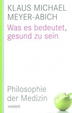 D3410_wt_pp_Buchtipp Philo.jpg