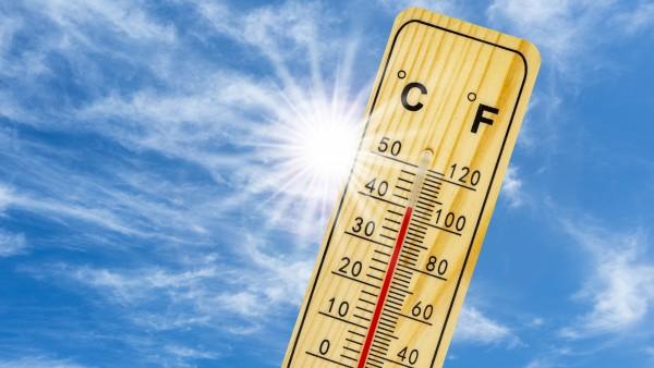 Hyposensibilisierungslösungen: zu heiß geliefert