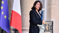 Frankreichs Gesundheitsministerin Agnès Buzyn hat dafür gesorgt, dass es in Frankreich Kondome ab dem 10. Dezember auf Rezept aus der Apotheke gibt. (Foto: Imago)