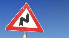 Den Zickzack-Kurs der ABDA beim Honorar können viele Apotheker nicht nachvollziehen. (Foto: bluedesign/Fotolia)