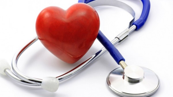 EMA untersucht erhöhte Mortalität unter Saxagliptin