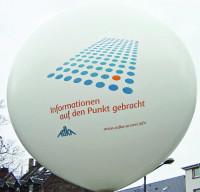 D0311_kuv_koeln_logo.jpg