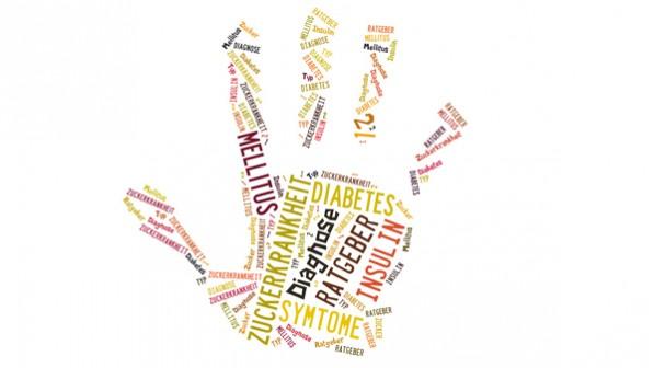 Diabetes gehört auf die Agenda