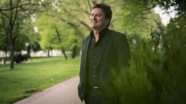 Minister Lucha und Ärzte-Verband kämpfen für Homöopathie-Erstattung