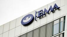 Humanarzneimittelausschuss der EMA (hier das alte Hauptquartier in London) hat mehrere Generika zur Zulassunge empfohlen. ( j / Foto: imago)
