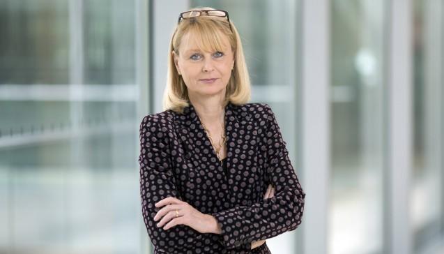 Karin Maag (Baden-Württemberg, CDU), Gesundheitspolitische Sprecherin der Unionsfraktion (Foto: Imago)