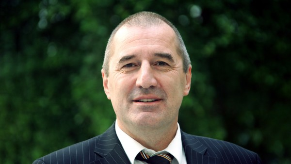 Kassenchef fordert neue Dokumentationspflichten für Apotheker