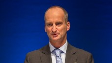 Präventionsgesetz: Friedemann Schmidt ist enttäuscht, dass die Möglichkeiten der Apotheken nicht genutzt werden. (Foto: A. Schelbert/DAZ)
