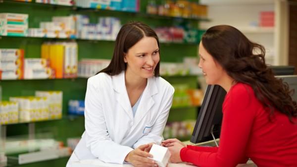 apotheker.unverzichtbar.kompetent– finden Ärzte und Patienten