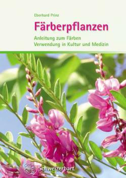 D3412_wt_fm_Faerberpflanze.jpg