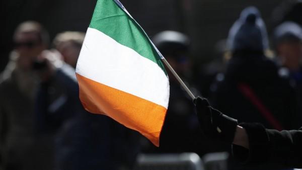 Iren stimmen für Lockerung des Abtreibungsverbotes