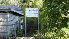 ARD-Kontraste legt nach: Neuen Erkenntnissen zufolge soll Lunapharm schon 2013 mutmaßlich gestohlene Medikamente aus Griechenland importiert haben. (Foto: DAZ.online)