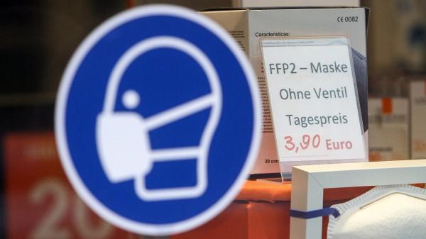 SWR Marktcheck durchleuchtet Apotheken