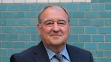 Weitermachen: DAV-Chef Fritz Becker will für die Apotheker noch ein wichtiges Ergebnis aushandeln: die Dynamisierung des Fixhonorars. (Foto: Sket)