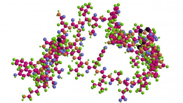 Sind Biopharmazeutika Naturheilmittel?