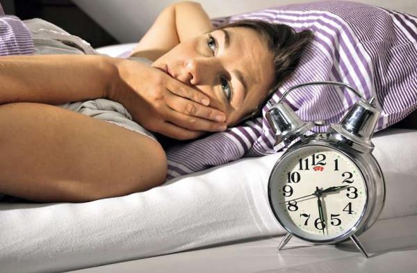 Schlafmittel keine Kassenleistung?