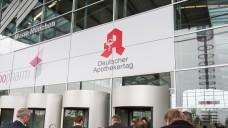 Der Deutsche Apothekertag ist gerade vorbei. Nun steht zur Diskussion, einen Sonder-Apothekertag einzuberufen. (Foto: Schelbert)
