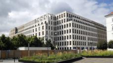 Der GKV-Spitzenverband hat am heutigen Mittwoch ein fast historisches Papier zur Änderung der Apothekenstruktur beschlossen. (Foto: Imago)