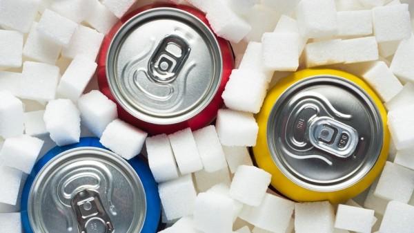 30 Cent Zucker-Abgabe für Hersteller gefordert