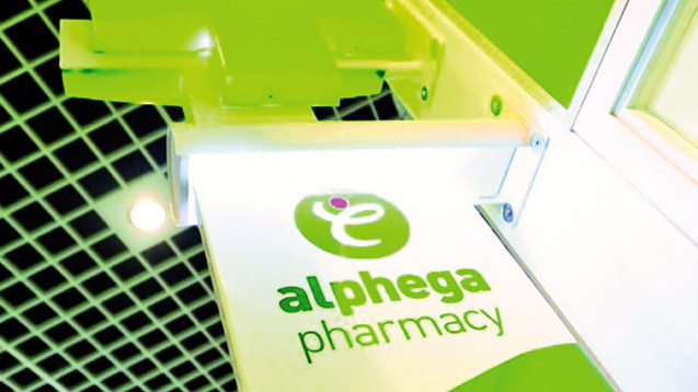 Die deutschen Alphega-Apotheken sind Teil eines europäischen Netzwerks. (Foto: Alphega)