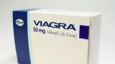 Bald ohne Rezept? In Großbritannien wird geprüft, ob es Viagra 50mg bald als OTC geben soll. (Foto: dpa)