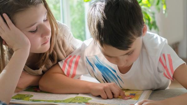 Früh eingeschulte Kinder erhalten häufiger ADHS-Diagnosen
