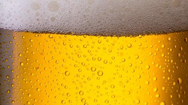Was macht das Gift im Bier?