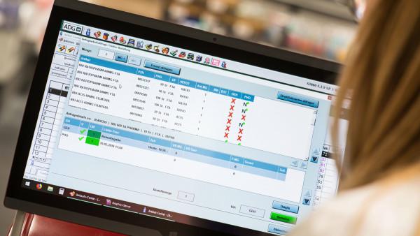 Hessen und Saarland fordern Reform der Rabattverträge