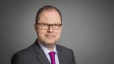 BMJ-Staatssekretär Lange präsentiert vielerorts den neuen Korruptions-Straftatbestand. (Foto: Kugler/Bundesregierung)