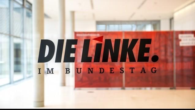 Dem Rx-Versandverbot steht derzeit nur eines im Wege: die SPD-Bundestagfraktion. Doch eigentlich bräuchte die Union die Stimmen ihres Koalitionspartners gar nicht, um den Rx-Versandhandel abzuschaffen. Denn die Linksfraktion hat nun signalisiert, das Verbot gemeinsam mit der Union verabschieden zu wollen. Dass CDU/CSU diesen Vorschlag annehmen, ist aber unwahrscheinlich.(Foto: Külker)