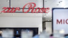Die Schweizer Versandapotheke Zur Rose Group hat frisches Geld am Kapitalmarkt eingesammelt. (b / Foto:picture alliance/KEYSTONE)