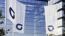 Die apoBank hat die Apothekengründungen und -übernahmen 2014 unter die Lupe genommen. (Bild: ApoBank bzw. DOC RABE Media/Fotolia)