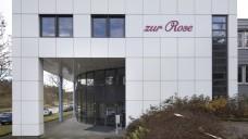 Eigentum der saudischen Königsfamilie: Die Al Faisaliah Group will einen bis zu 10 Prozent großen Anteil am DocMorris-Mutterkonzern Zur Rose übernehmen. (Foto: dpa)