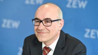 Monopolkommission fordert Rx-Boni zwischen 2,50 und 5 Euro